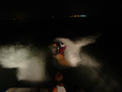 oasis 7-25 night-surf1