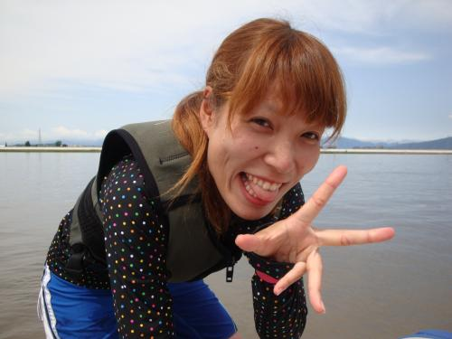 oasis 7-30 kinochan