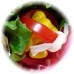 tomato_kago