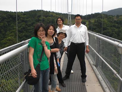 2008_06290084.jpg