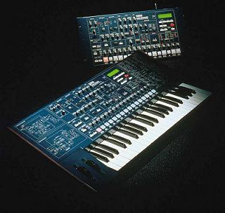 Korg-MS2000.jpg