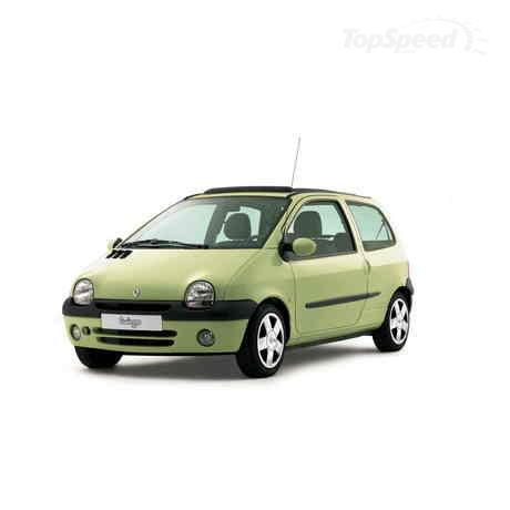 Renault_Twingo_2006_0w.jpg