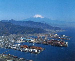 Shimizu-Prt.jpg