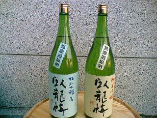 garyu-sinsyu-2.jpg