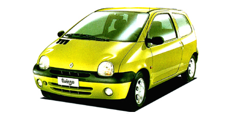 renault.twingo.jpg