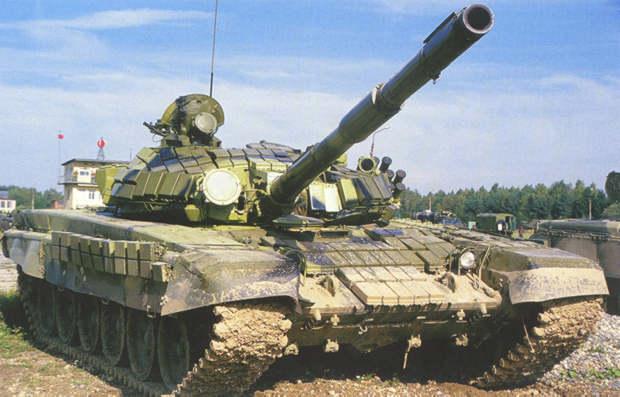 t-72_9.jpg