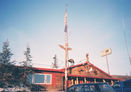 ALASKA (7)