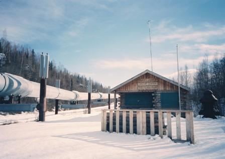 ALASKA (9)