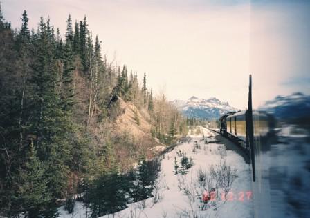ALASKA (18)