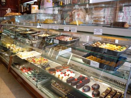 GREECE sweets (5)