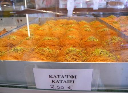 GREECE sweets (4)