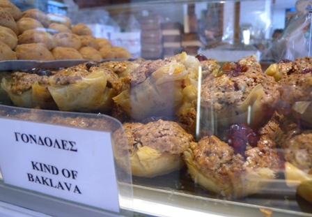 GREECE sweets (3)