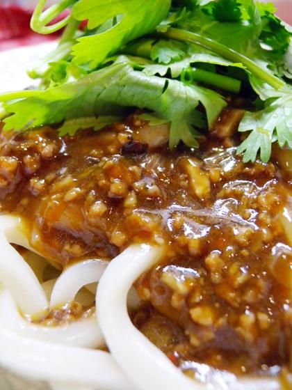 世田谷自然食品のフリーズドライ味噌汁を10種類 …