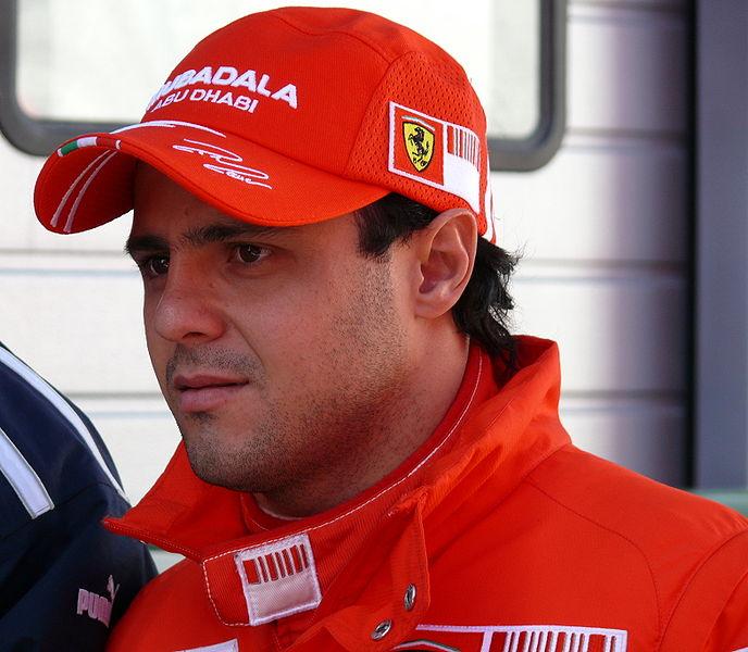 688px-Felipe_Massa_2008_Algarve.jpg