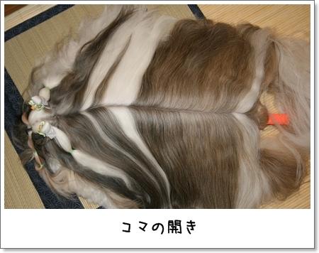 2008_0816_170808AA.jpg