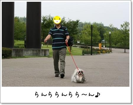 2008_0824_162958AA.jpg
