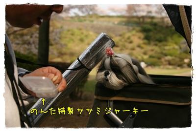 2009_0412_150331AA.jpg