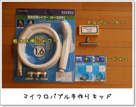 2009_0425_085428AA.jpg