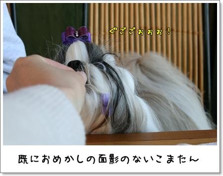 2009_0426_150827AB.jpg