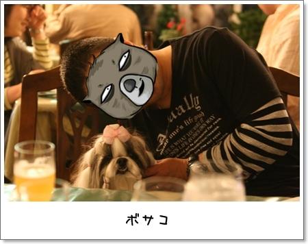 2009_0504_185653AA.jpg