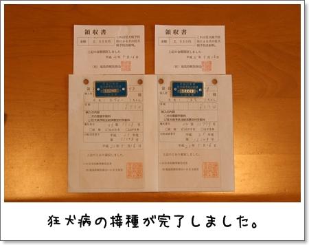 2009_0516_204233AA.jpg
