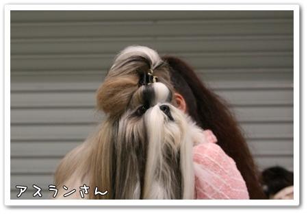 2009_0524_101852AA.jpg