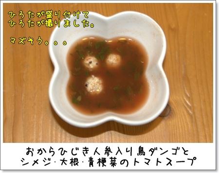 2009_0529_204633AB.jpg