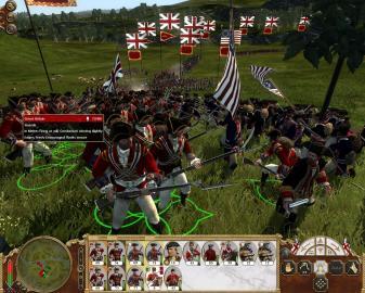 Empire 2009-03-03 19-17-30-26