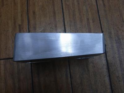 RIMG3952