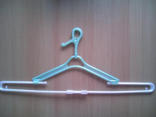 バスタオル用ハンガー2