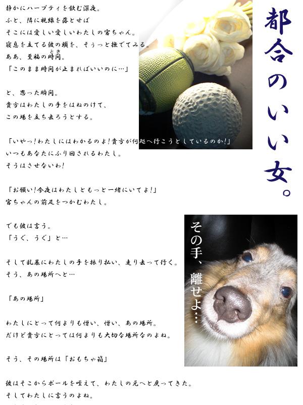 tsugou1_0.jpg