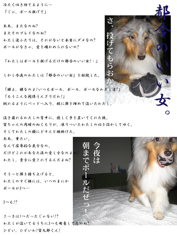 tsugou1_1.jpg