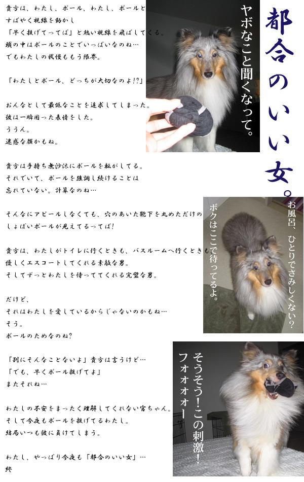 tsugou1_2.jpg