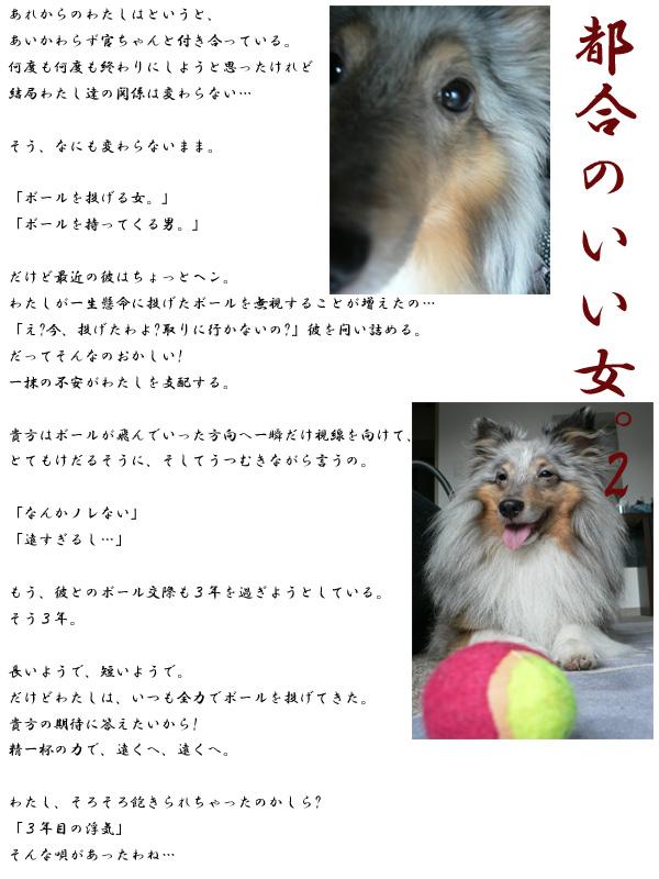 tsugou2_0.jpg