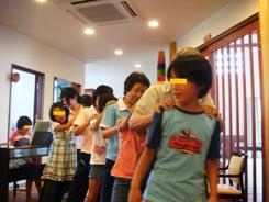 ☆Let's DANCE☆