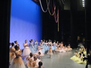 富山公演 2008 1
