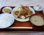 ichifuku1.jpg