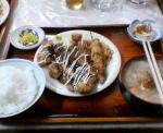 ichifuku2.jpg