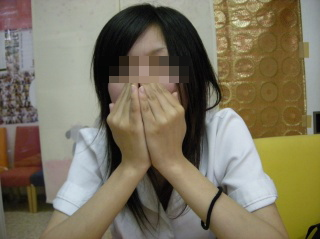 DSCN2294.jpg