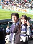 P10shibuya.jpg