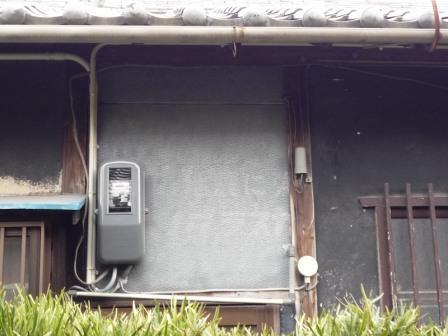 和歌山岡電器サービス岩出パナットおかパナソニック新製品マッサージチェア取り扱い店