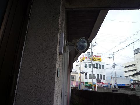 和歌山岡電器サービス岩出パナット・おかPanasonicオール電化太陽光エコポイント無料見積