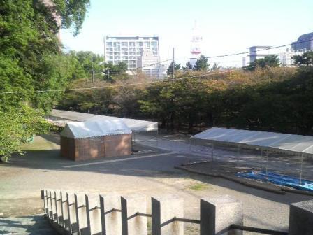 和歌山の岡電器サービスと岩出のパナットおかのリフォームイベントお得電化