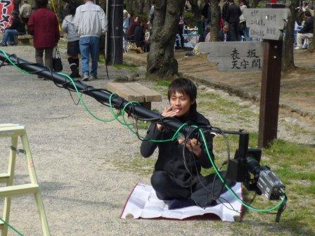 和歌山岡電器サービス岩出パナットおかオール電化無料見積りアトピー改善三浦の軟水