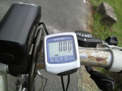 サイクリング (7)