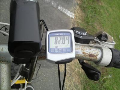 サイクリング (8)