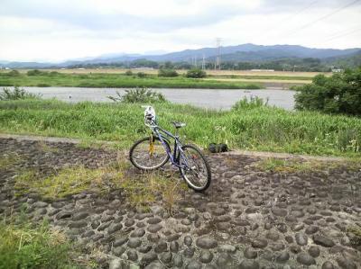 サイクリング (14)