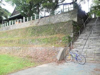 サイクリング (10)