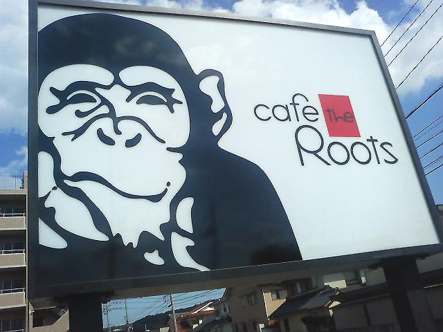 Roots_006.jpg
