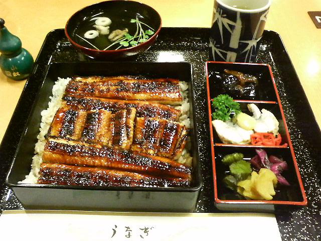kurihara_009.jpg